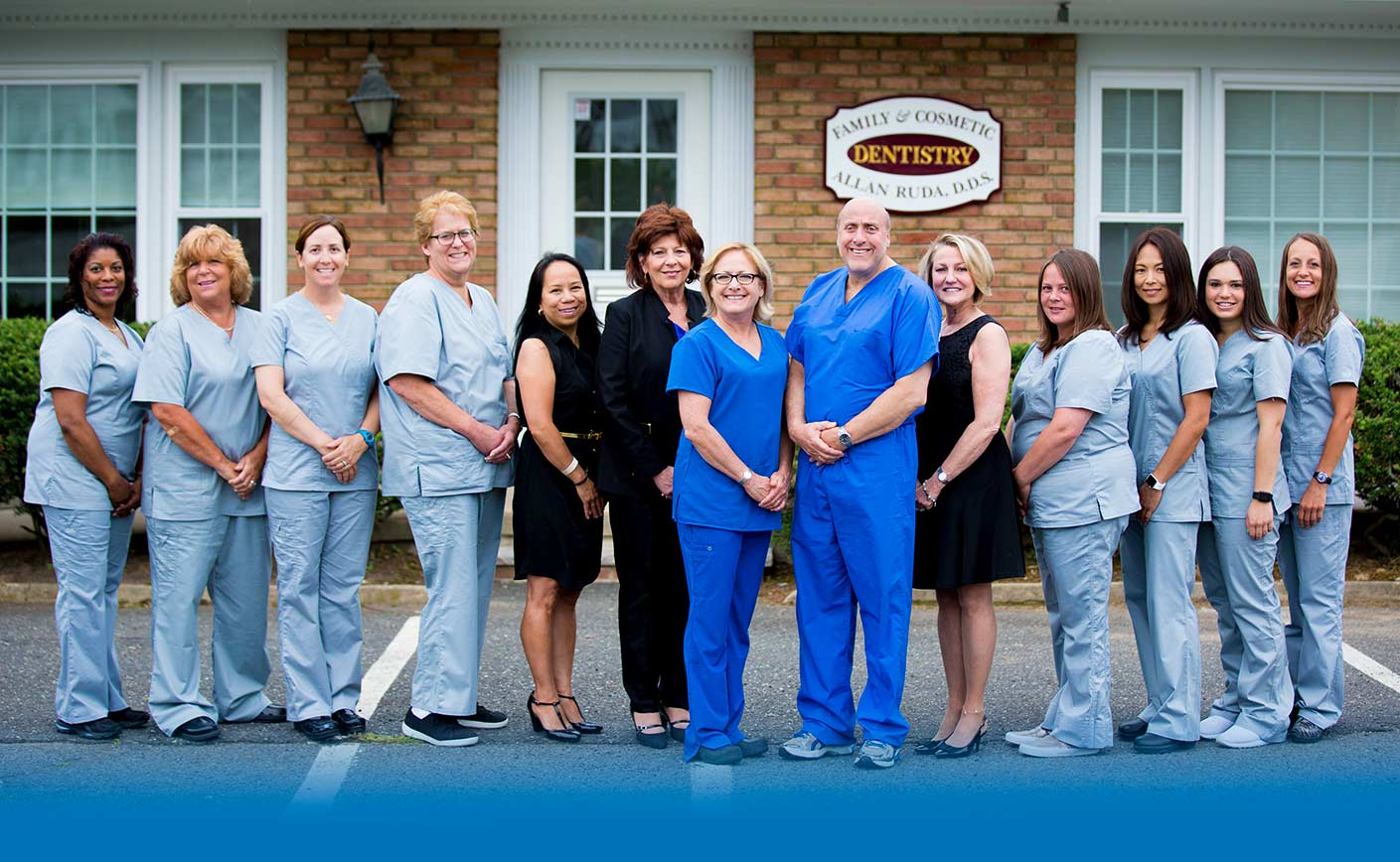 Navesink Dental Care | Red Bank, New Jersey